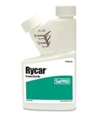 Rycar_Bottle copy.jpg