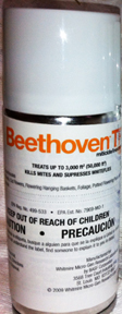 Beethoven TR (case of 12)